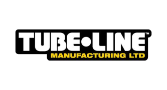 Tube-Line (resize).png