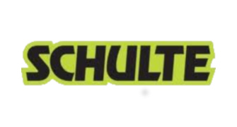 Schulte (resize).png