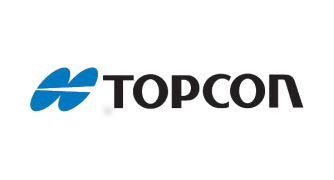 Topcon (resize).png