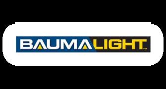 Baumalight (resize).png