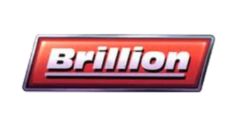 Brillion (resize).png