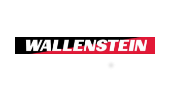 Wallenstein (resize).png