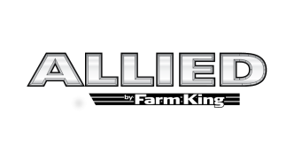 Allied (resize).png