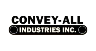 Convey-All (resize).png