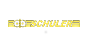 Schuler (resize).png