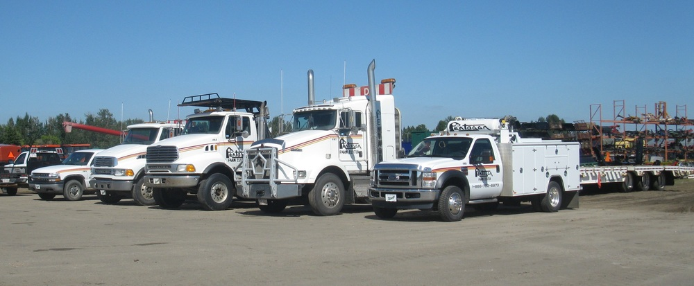 Truck Lineup - cropped.jpg