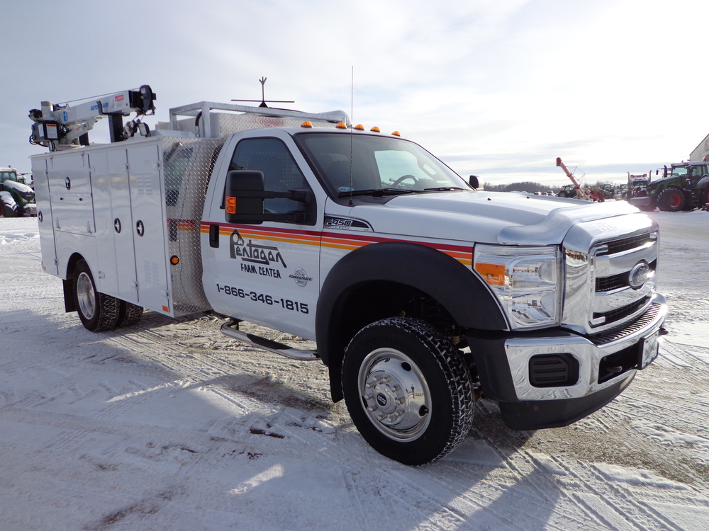 2013 Ford F-450 Red Deer Service Truck (3).JPG