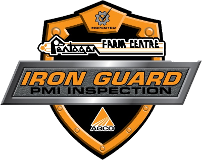 IRON-GUARD-PMI - no background - resized.png