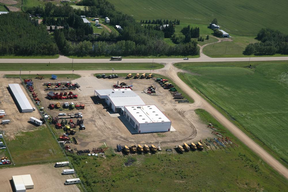 Westlock Aerial 2014 (4).jpg