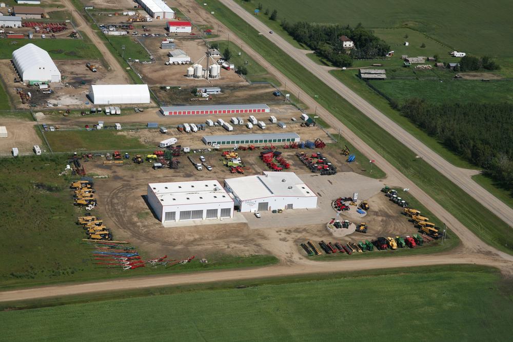 Westlock Aerial 2014 (7).jpg