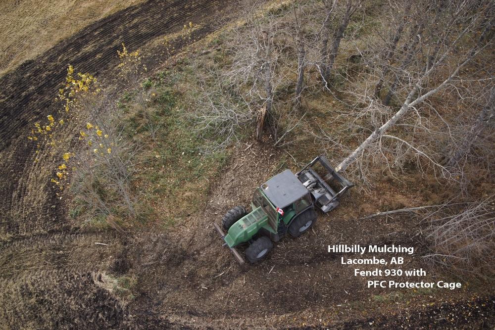 Hillbilly Mulching FFD (23).jpg