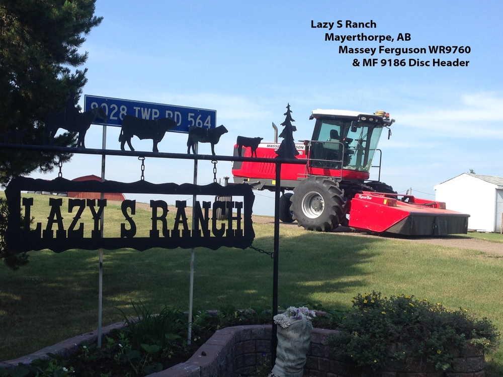 Lazy S Ranch WR9760.jpg