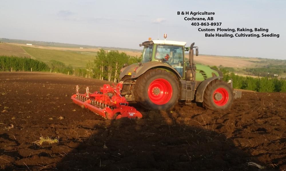 B & H Agriculture 1.jpg