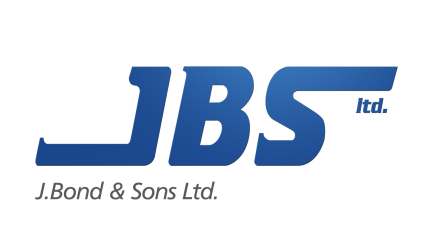 JBS (resized).png