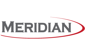 Meridian Gray (resize).png