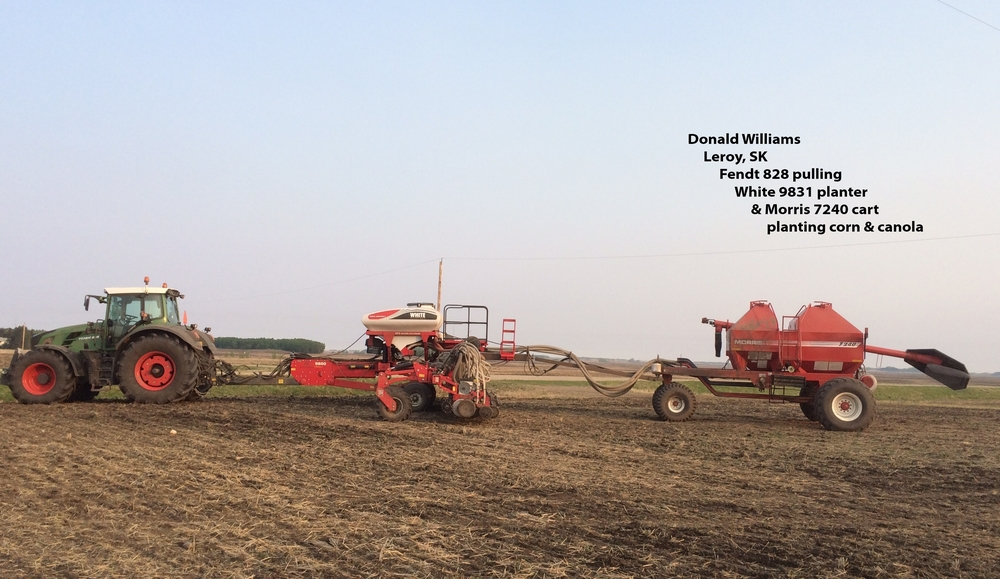 Don Williams Planting.jpg