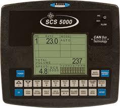 Raven SCS5000.jpg
