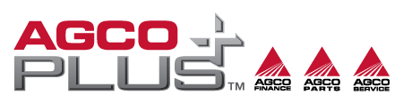 AGCO Plus Logo.png