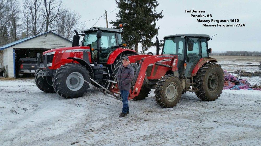 Ted Jensen MF Tractors.jpg