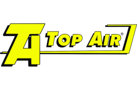 Top Air Logo.png