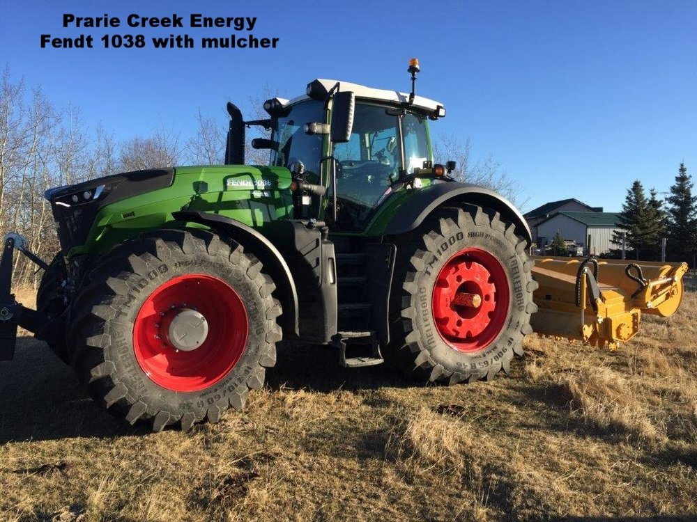 Prarie Creek Energy 1038 w mulcher.jpg