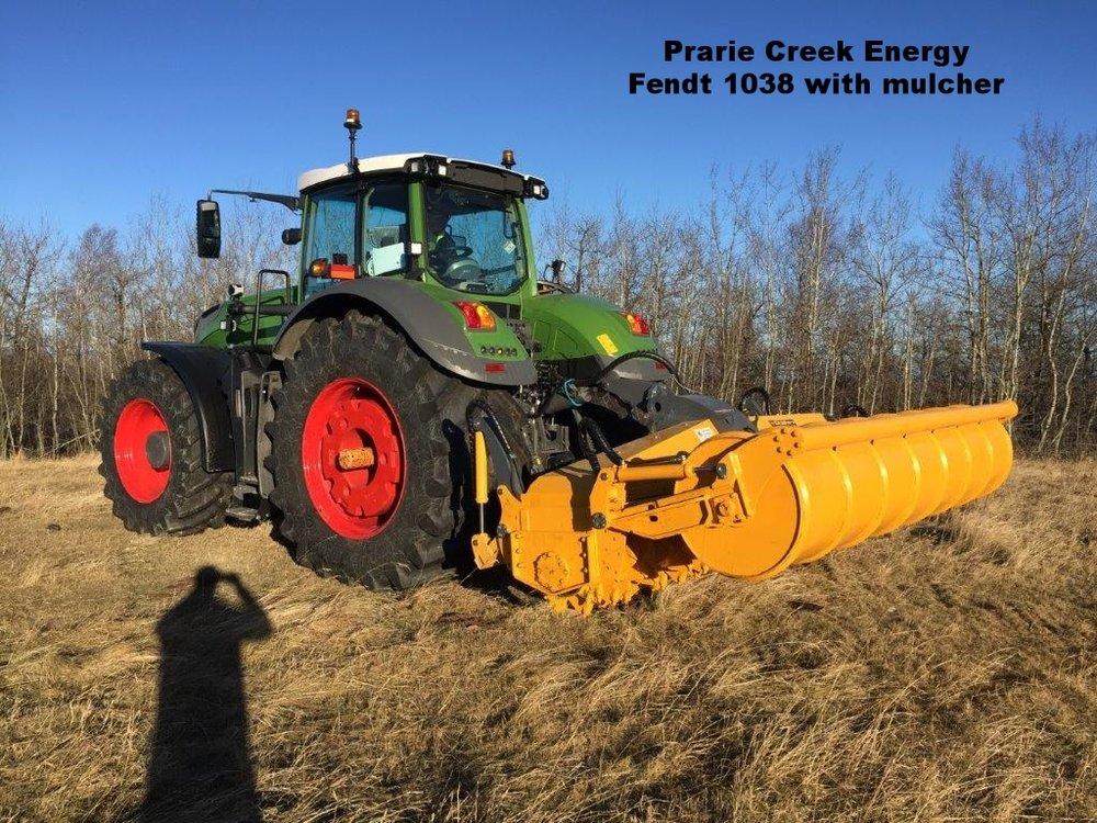 Prarie Creek Energy 1038 w mulcher rear view.jpg