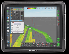 Topcon X-35.png