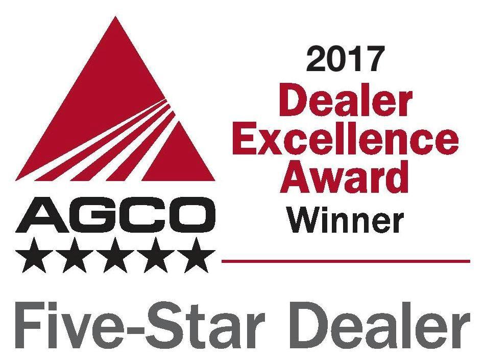 AGCO-Five-Star-Award.jpg