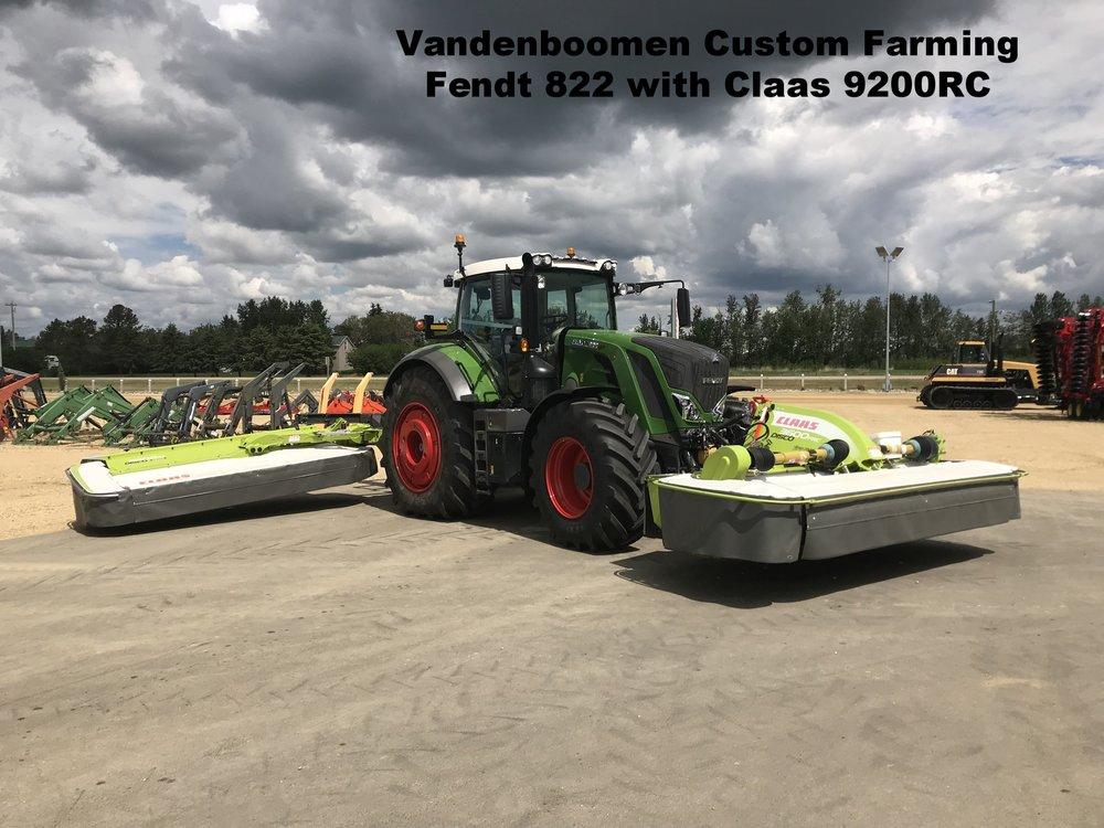 Vandenboomen 822 & Claas 9200rc 1.jpeg