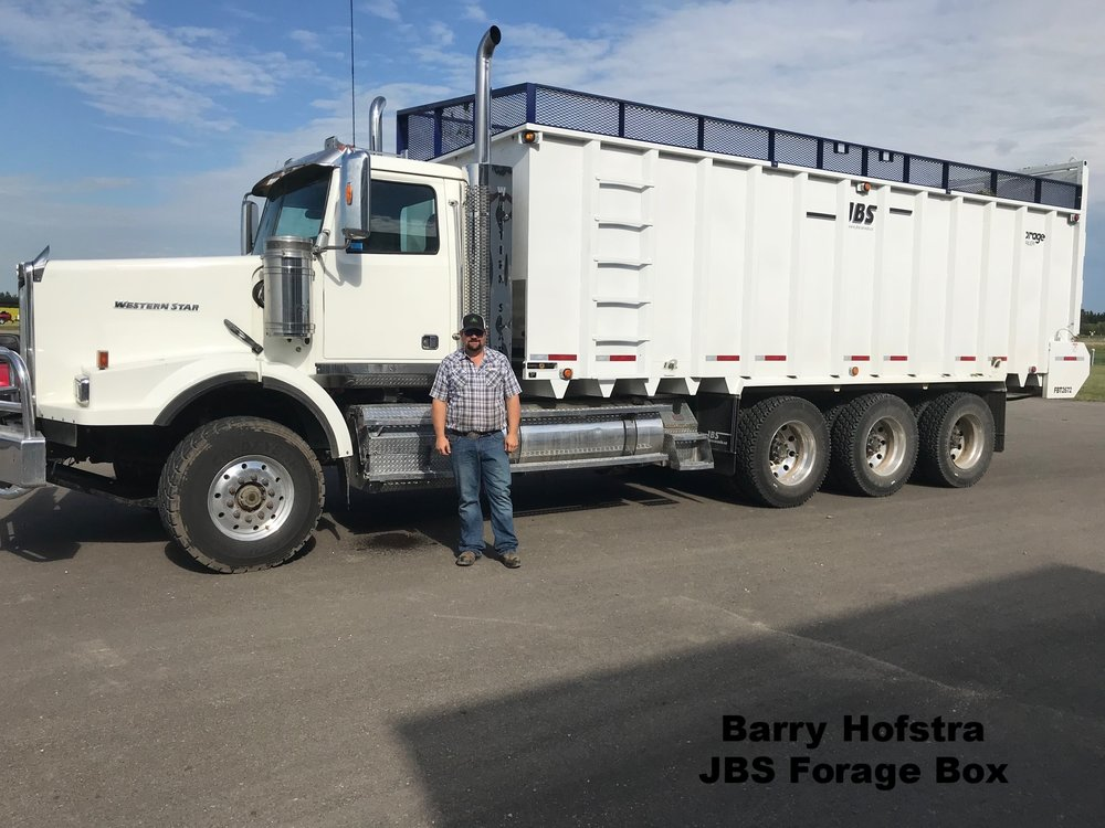Barry Hofstra, JBS Forage Box.jpg