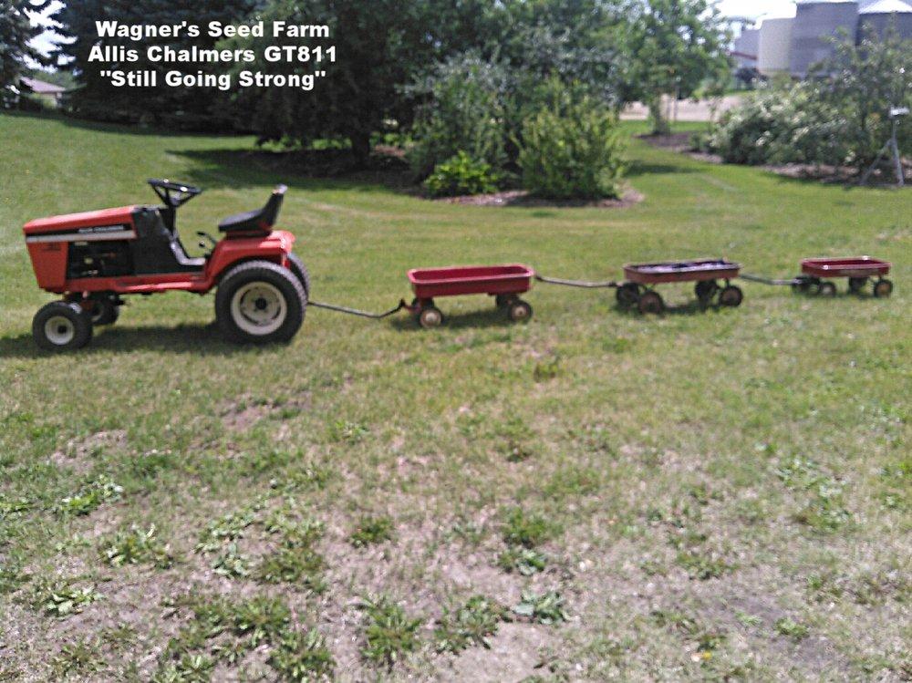 Wagner's Seed Farm AC GT811.JPG
