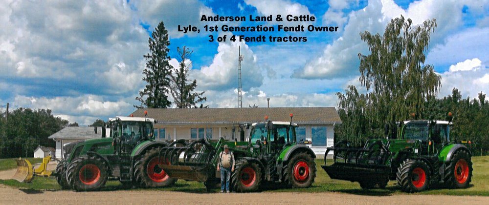 Anderson Land & Cattle - Lyle (good).jpg