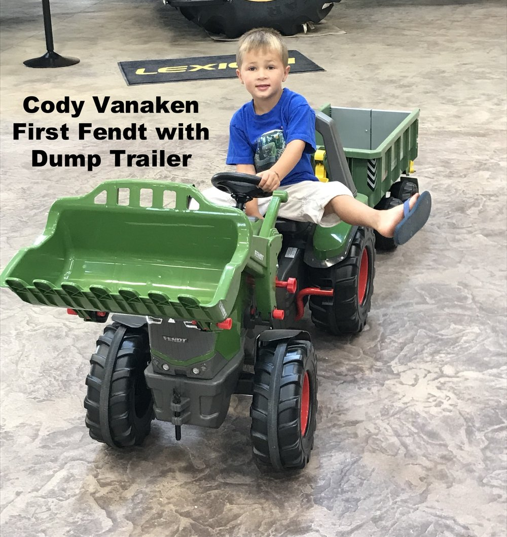 Vanaken, Cody - First Fendt.jpg