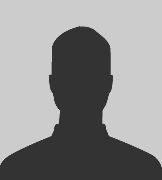 Silhouette-Portrait-Male.png