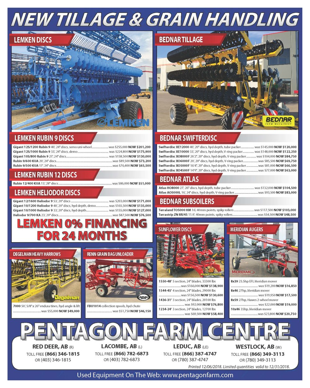 Tillage and Grain Handling (12-06-2018).jpg