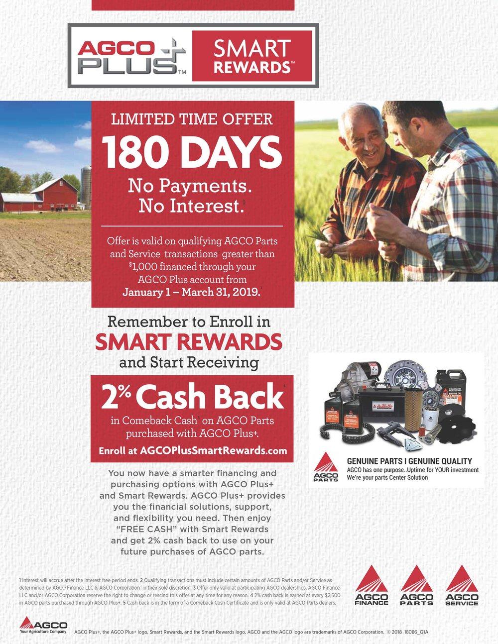 AGCOplus_SmartRewards_180Day_Print_Ad_18086_Q1.jpg