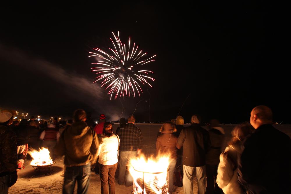 BB - Polar Fest Fireworks.jpg