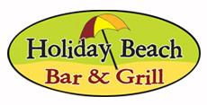 BeachBarandGrill_logo.jpg