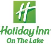 Holiday_Innonthe_lake.JPG