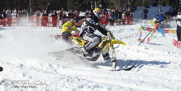 dowd-race2.jpg