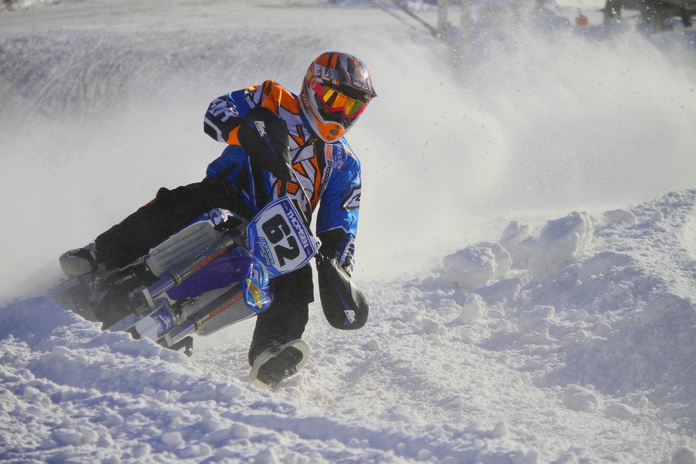 Rnd 1 Cody Thomsen Rider 62.jpg
