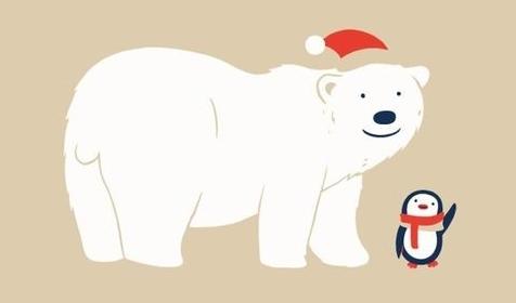 PolarBears & Penguin.jpg