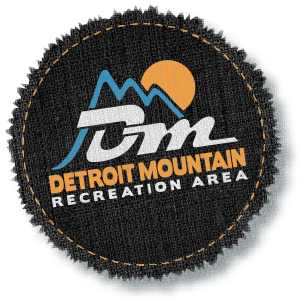 Dm-Logo2017-patch.png