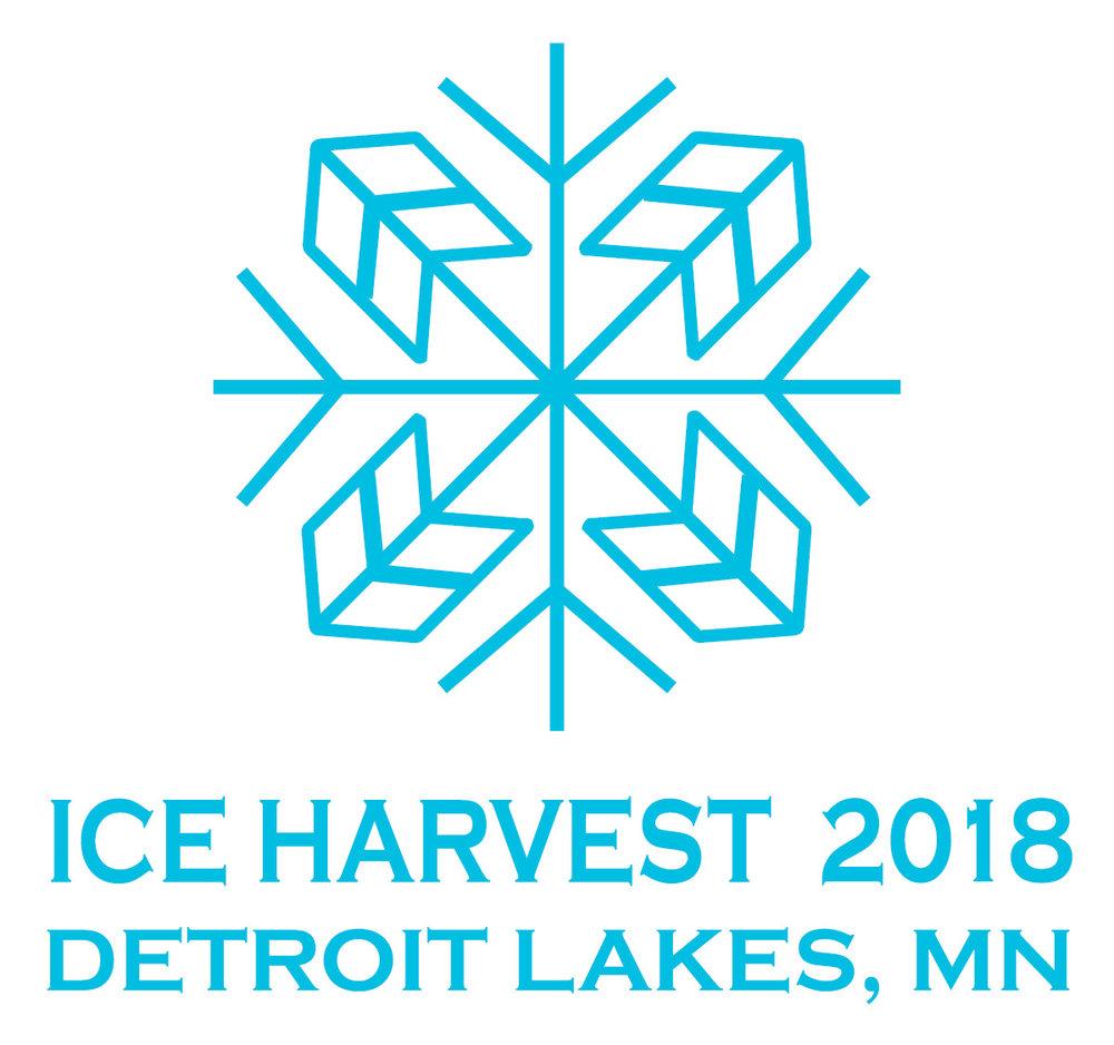 ice harvest_no festival.jpg