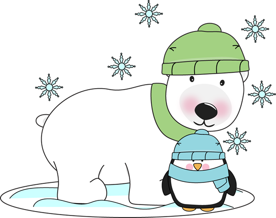 winter-polar-bear-and-penguin-clip-art.png