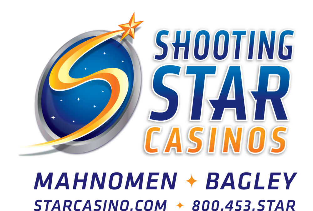 Shooting Star Casinos_MahnomenBagley.png
