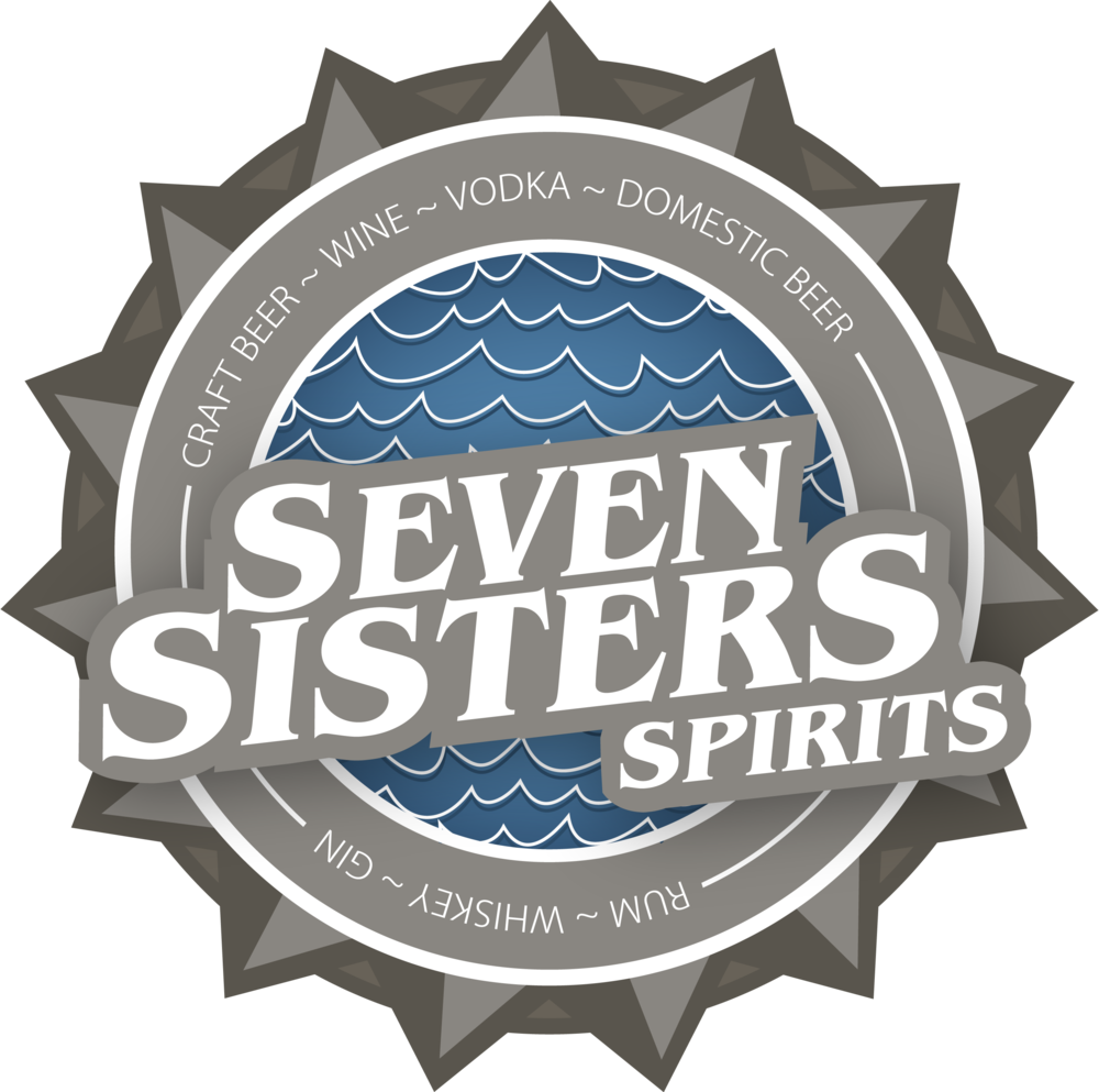 Seven Sisters transparency.png