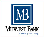 web ad_midwest bank.jpg