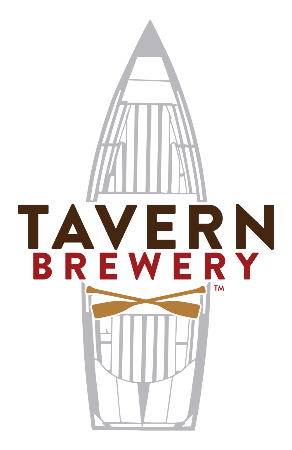 TavernBrewery_Clean-01.png