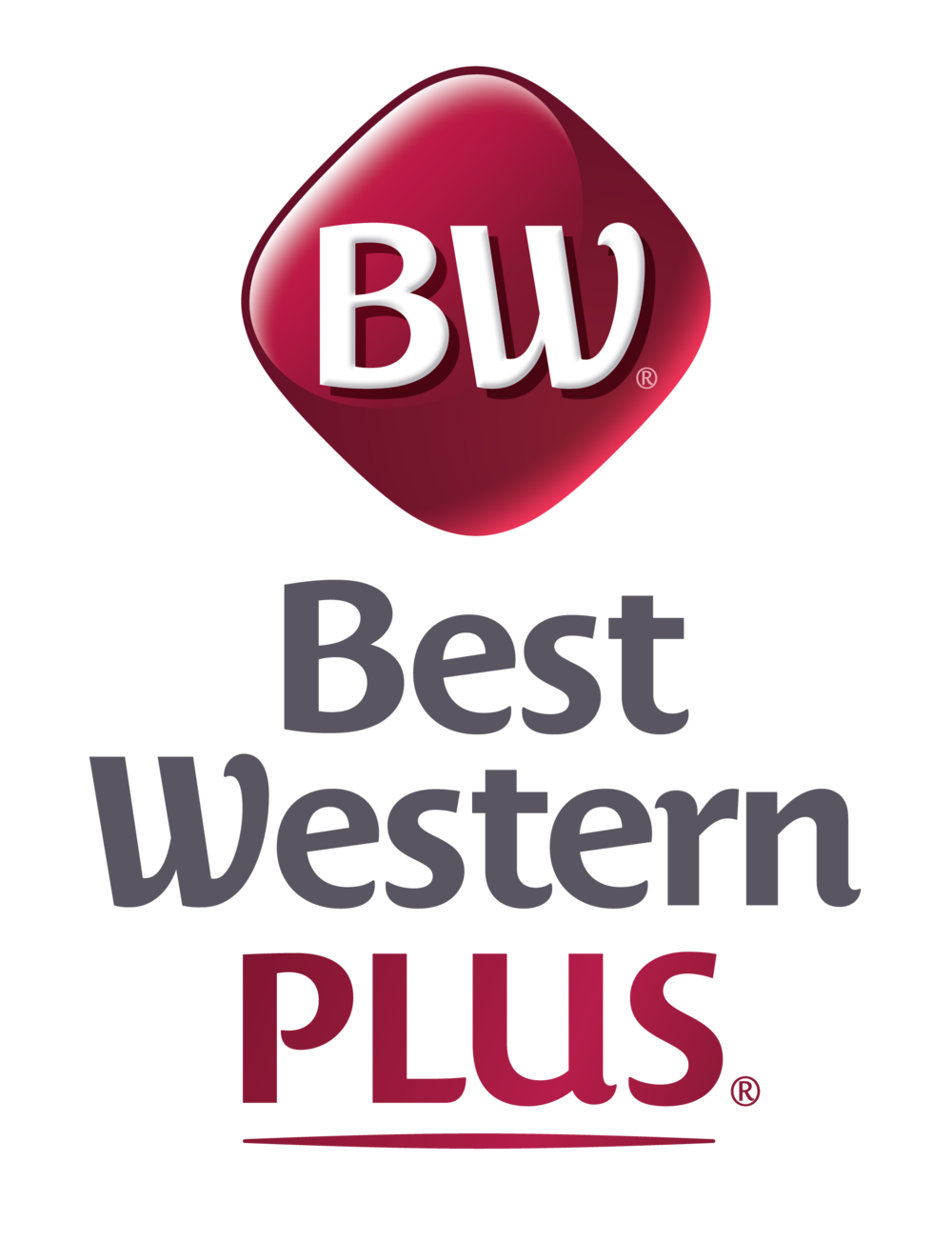 Best Western PLUS Logo_Vertical_RGB new (2).png